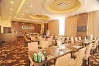 Khách sạn Gic Land Đà Nẵng