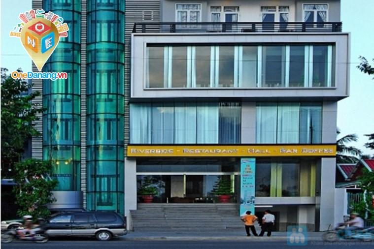 Khách sạn Varna Đà Nẵng