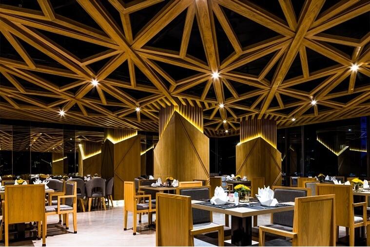Khách sạn Alana Nha Trang
