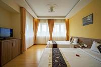 Khách sạn Nice Dream Đà Lạt