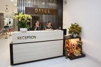 Khách sạn Davue Đà Nẵng
