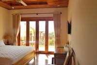 Khách Sạn Free Beach Resort Phú Quốc