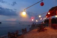 Free Beach Resort Phú Quốc