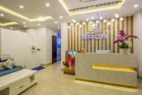 Khách sạn RAON BEACH HOTEL Đà Nẵng