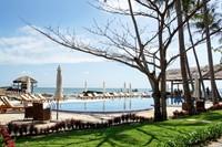 The Pier Resort Phú Quốc
