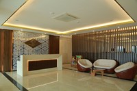 Khách sạn GOLD BOUTIQUE Đà Nẵng