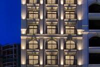 Khách sạn ROYAL CHARM Đà Nẵng