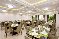 Khách sạn ROLIVA Đà Nẵng