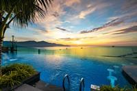 Khách sạn SALA BEACH Đà Nẵng