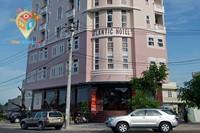 Khách sạn Atlantic Đà Nẵng