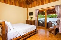 Khách Sạn Chez Carole Beach Resort Phú Quốc