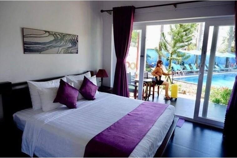 Terrace Resort Phú Quốc