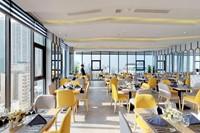 Khách sạn Grand Ocean Luxury Boutique Đà Nẵng
