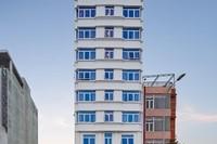 Khách sạn De L'amour Đà Nẵng