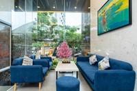 Khách sạn The Ann Đà Nẵng