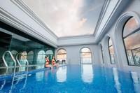 Khách sạn Glamour Đà Nẵng