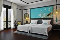 Khách sạn Anio Boutique Hội An