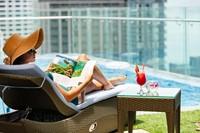 Khách Sạn Erica Nha Trang