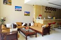 Khách sạn Nhật Linh Đà Nẵng