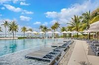 Sol Beach House Resort Phú Quốc