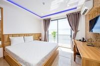Khách sạn Thiên Anh Nha Trang