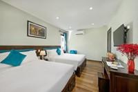 Khách sạn Celina Đà Nẵng