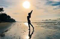 Hoàng Ngọc Beach Resort Phan Thiết
