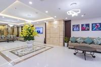 Khách Sạn Rest Hotel & Apartment Đà Nẵng