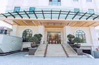 Khách sạn New Day Hạ Long