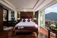 Khách sạn Horizon Sapa