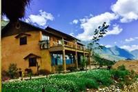 Khách sạn Clay House Sapa- Mountain Retreat