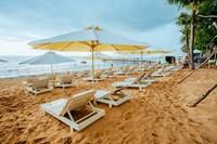 Sunset Sanato Resort & Villas Phú Quốc