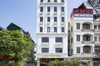 Khách sạn Lex Hạ Long