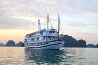 Signature Royal Cruise