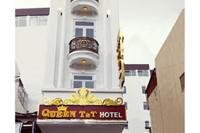 Khách sạn Queen T & T Đà Lạt