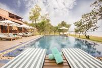 Green Bay Phú Quốc Resort & Spa