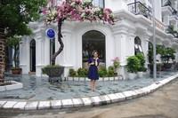 Khách sạn Halios Hạ Long