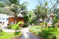 Mũi Né Paradise Resort & Spa