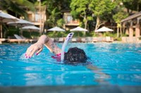 Khách Sạn Ancarine Beach Resort Phú Quốc