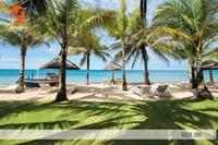 Khách Sạn Famiana Resort & Spa Phú Quốc