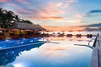 Terracotta Resort & Spa Mũi Né Phan Thiết