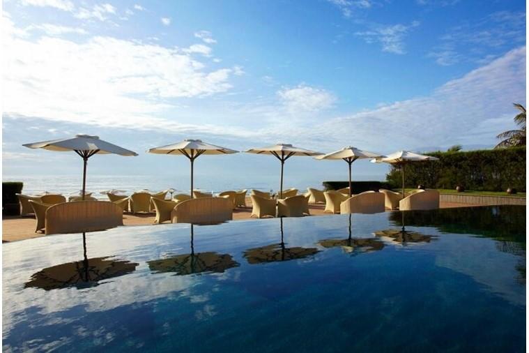 Khách Sạn Anantara Mũi Né Resort & Spa Phan Thiết