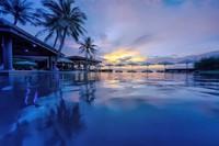Anantara Mũi Né Resort & Spa Phan Thiết