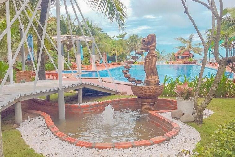 Orange Resort Phú Quốc