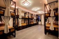 Khách Sạn Phú House Hostel Phú Quốc
