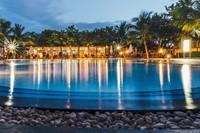 Khách Sạn Lotus Mũi Né Resort & Spa Phan Thiết