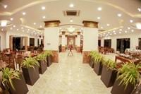 Khách sạn Amon Phú Quốc