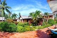 Little Mũi Né Cottages Resort Phan Thiết