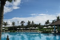 Mũi Né Bay Resort Phan Thiết