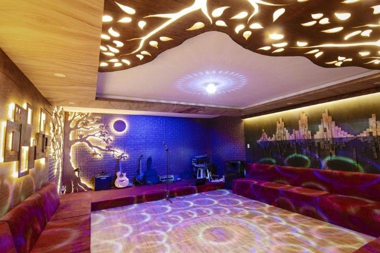 Khách sạn Solar Palace Đà Lạt